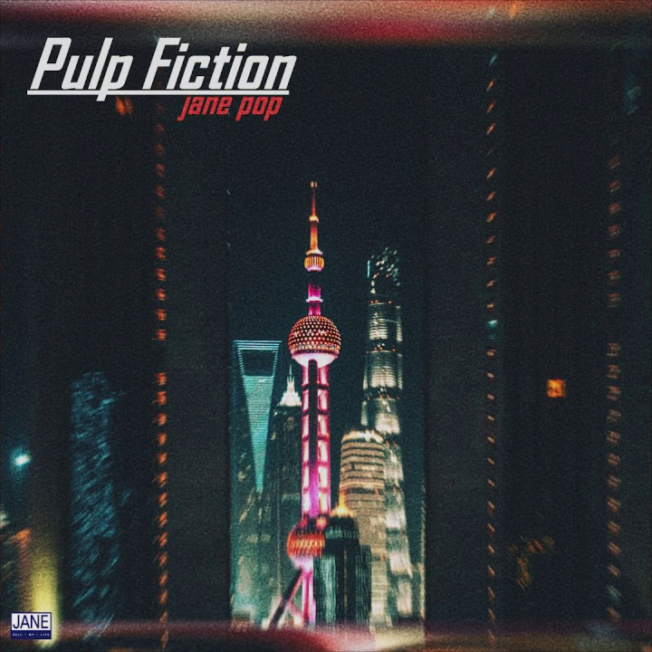 pulpfiction_720_br-20