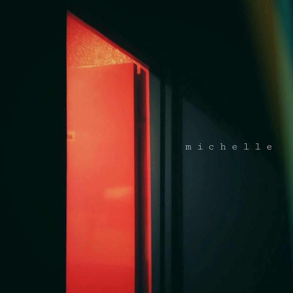 michelle_br-20